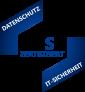 Ihre Datenschutz - Profis Reutlingen Tübingen Stuttgart
