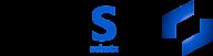 Ihre Datenschutz - Profis für Reutlingen Tübingen Stuttgart